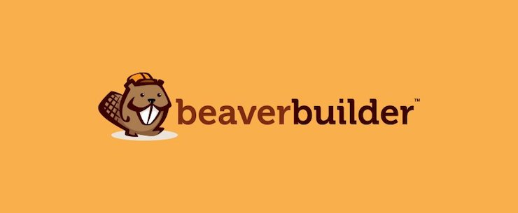 Imagen cabecera Beaver WordPress Page Builder