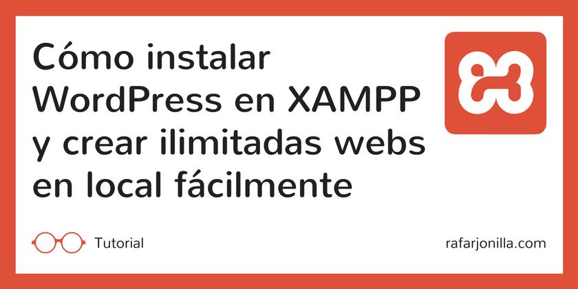 XAMPP Webserver aus dem Heimnetzwerk erreichbar machen ...