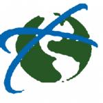 logo reinspirit