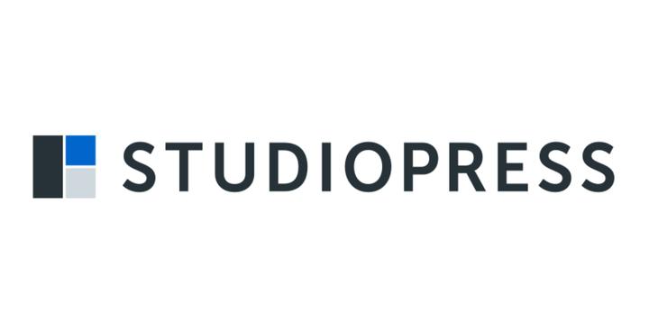 Genesis Framework de Studiopress